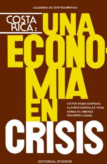 economiaencrisis