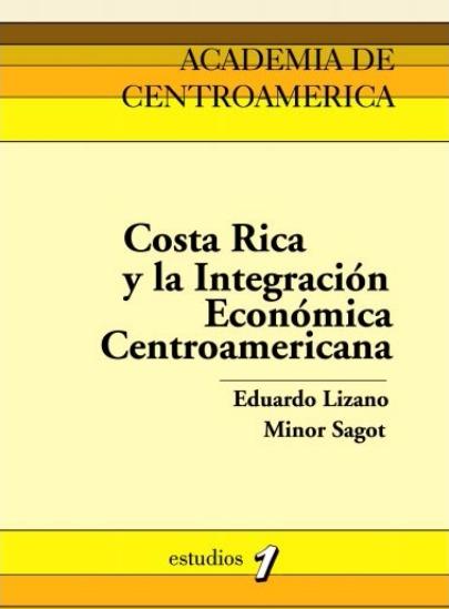 costa-rica-integracion-economica-centroamerica