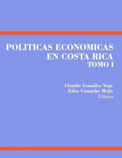politicas-economicas-cr-tomo-1