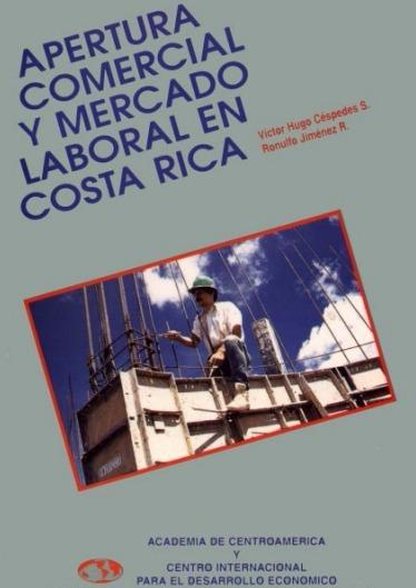 apertura-comercial-mercado-laboral