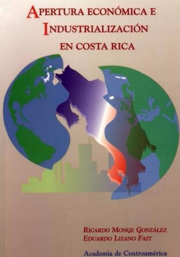 apertura-economica-industrializacion