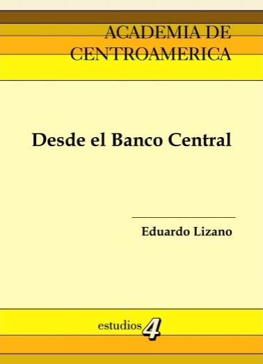 desde-el-banco-central