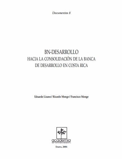 bn-desarrollo-consolidacion-banca-desarrollo-cr