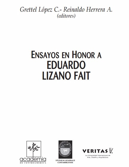 ensayo-en-honor-elf