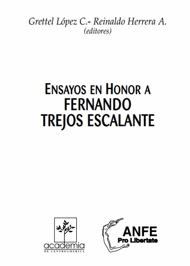 ensayos-honor-fernando-trejos