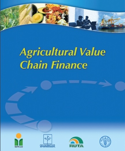 agricultural-value-chain-finance