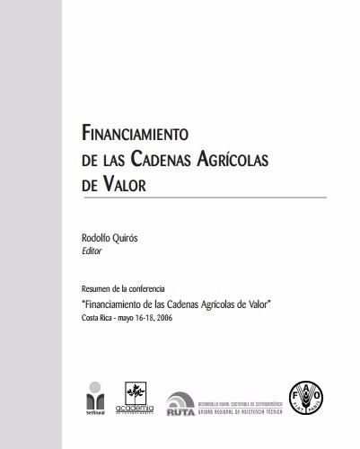 financiamiento-cadenas-agricolas