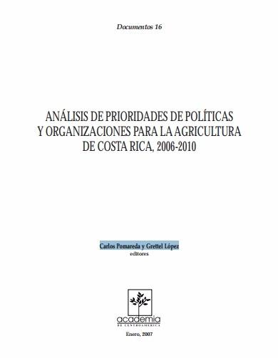 analisis-prioridades-politicas-organizacionales-agricultura