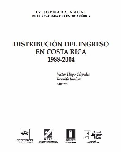 distribucion-del-ingreso-en-costa-rica