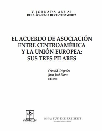 el-acuerdo-de-asociación-entre-centroamerica-union-europea