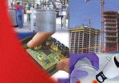 Costa Rica 2007 Crecimiento impulsado por la inversión extranjera 1