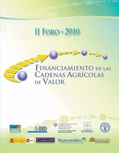 financiamiento-cadena-agricola