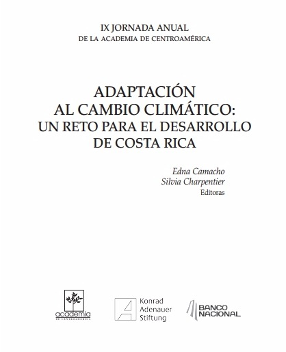 adaptacion-al-cambio
