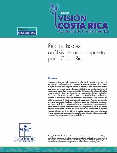 reglas-fiscales-analisis-de-una-propuesta-para-costa-rica