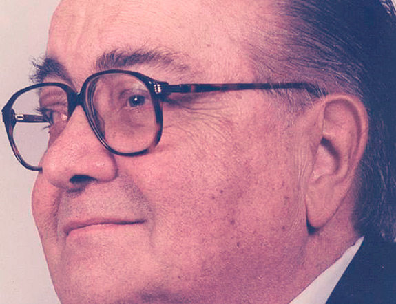 Alberto Di Mare