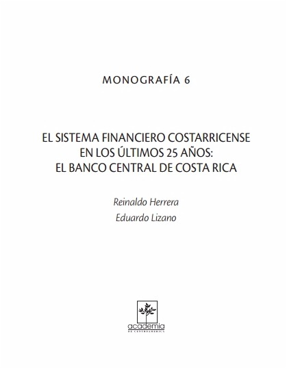 monografia-del-sistema-financiero-el-banco-central