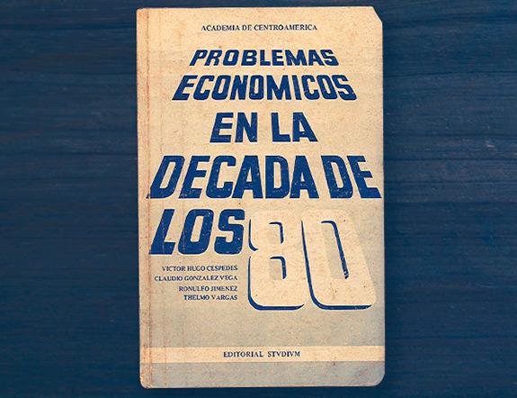 problemas-economicos-en-los-80s