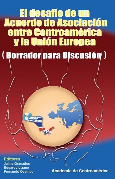 desafio-asociacion-centroamerica-ue