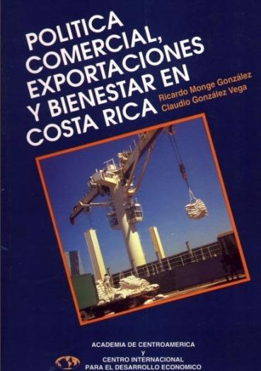 politica-comercial-exportaciones