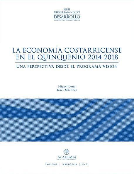 la-economia-costarricense-en-el-quinquenio-2014-2018