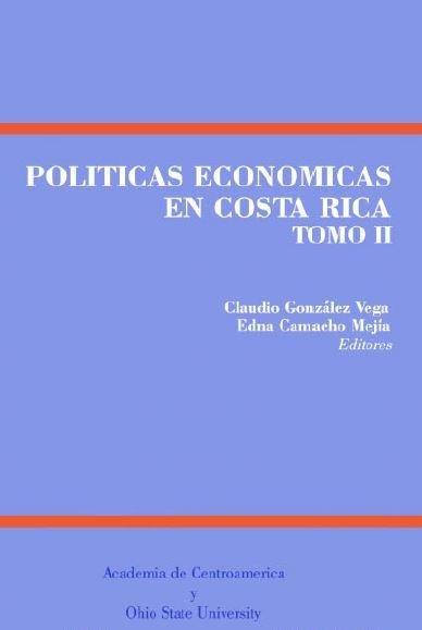 politicaseconomicasII