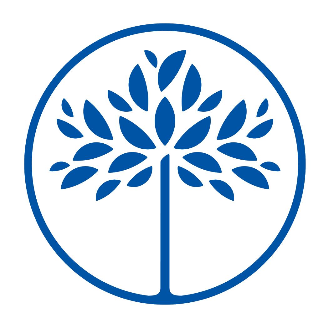icon-acam