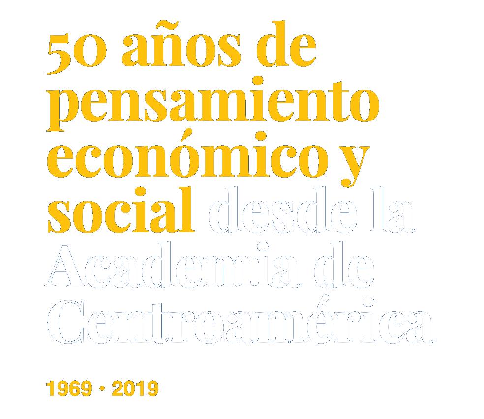 pensamiento-economico-social