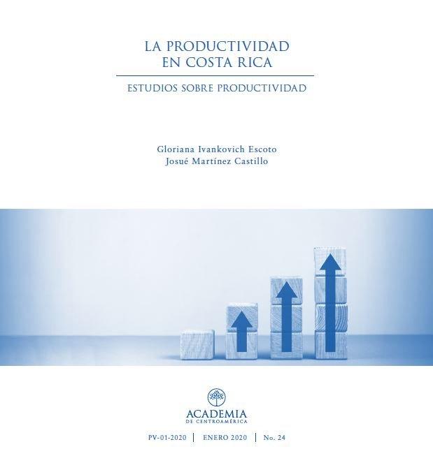 Productividadcr